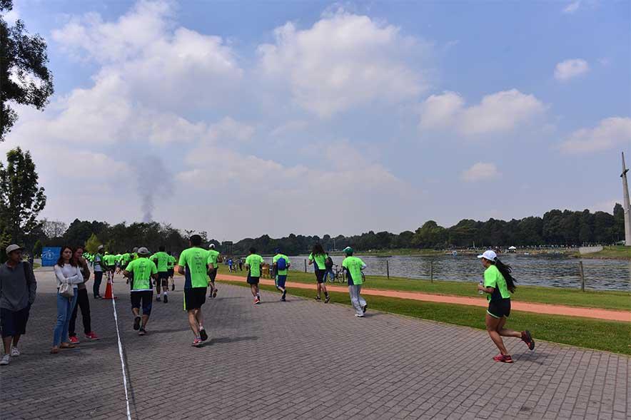 carrera-verde-bogota-2017-01-70