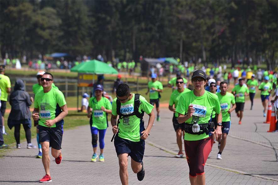 carrera-verde-bogota-2017-01-77