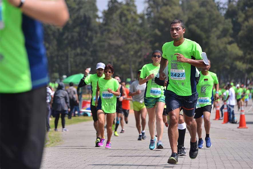 carrera-verde-bogota-2017-01-80