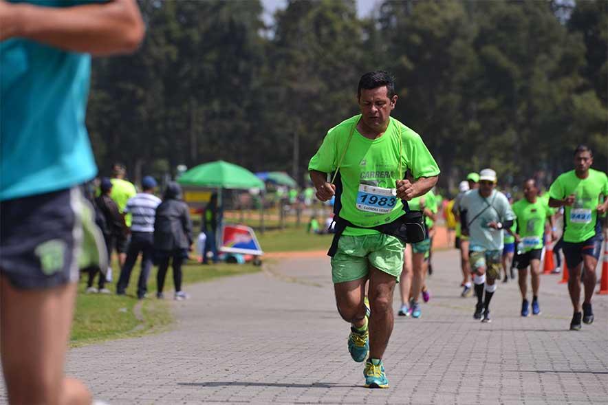 carrera-verde-bogota-2017-01-81