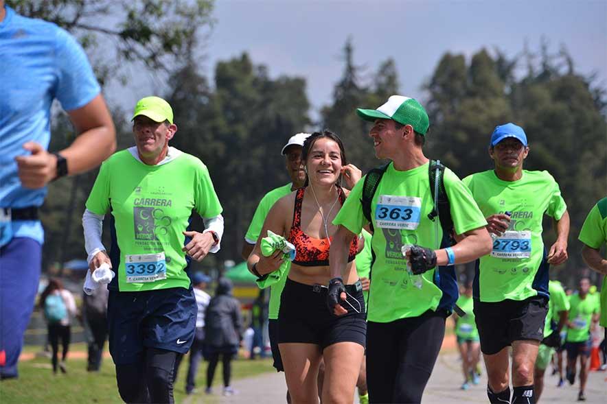 carrera-verde-bogota-2017-01-82