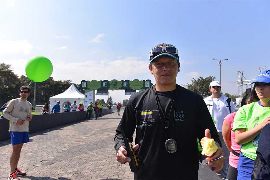 carrera-verde-bogota-2017-01-86
