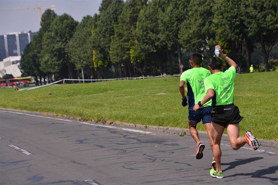 carrera-verde-bogota-2017-229-1