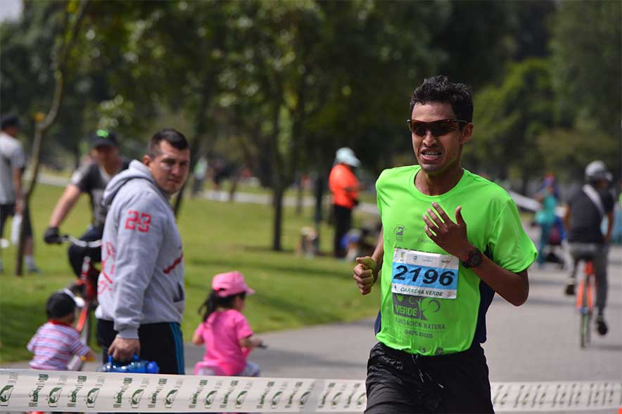 carrera-verde-bogota-2017-229-13