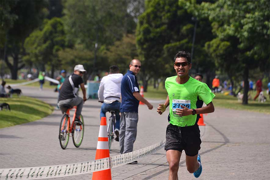 carrera-verde-bogota-2017-229-14