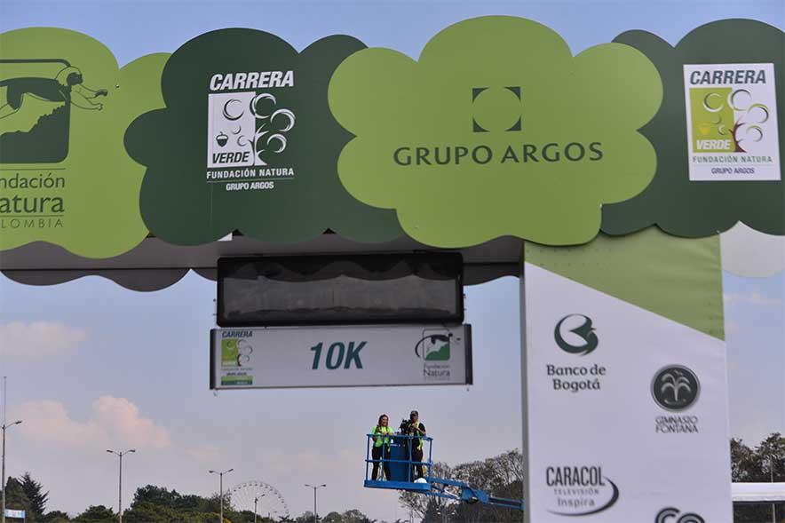 carrera-verde-bogota-2017-229-17