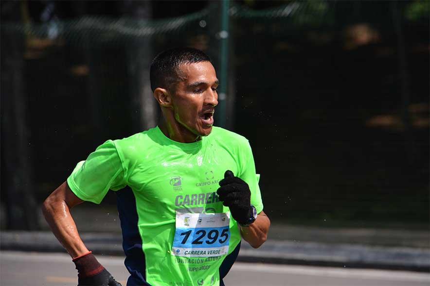 carrera-verde-bogota-2017-229-25