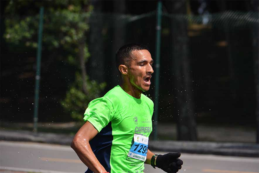 carrera-verde-bogota-2017-229-26