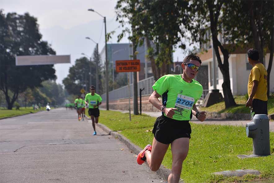 carrera-verde-bogota-2017-229-3