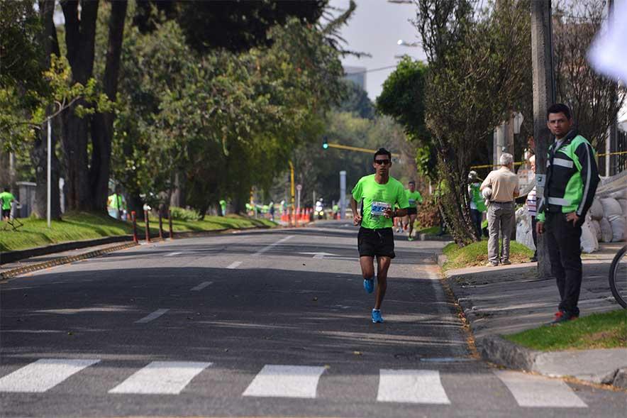 carrera-verde-bogota-2017-229-30
