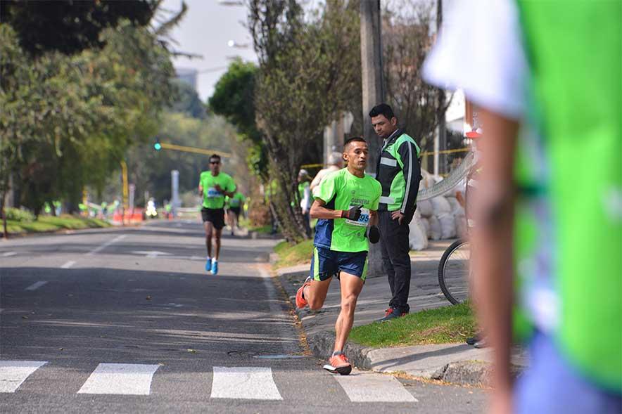 carrera-verde-bogota-2017-229-32