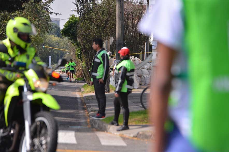 carrera-verde-bogota-2017-229-33