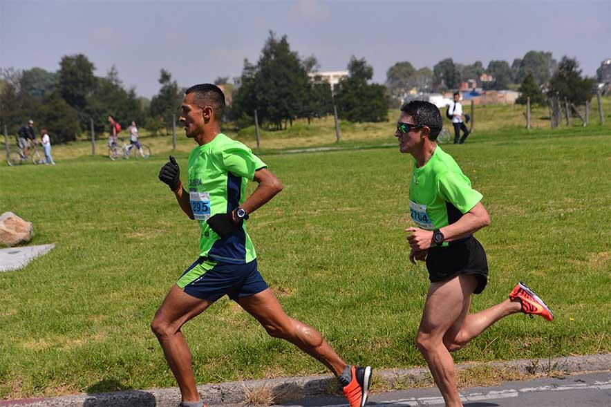 carrera-verde-bogota-2017-229-35