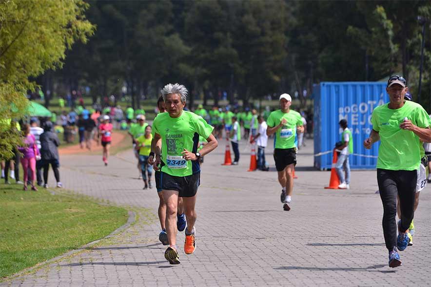 carrera-verde-bogota-2017-229-6