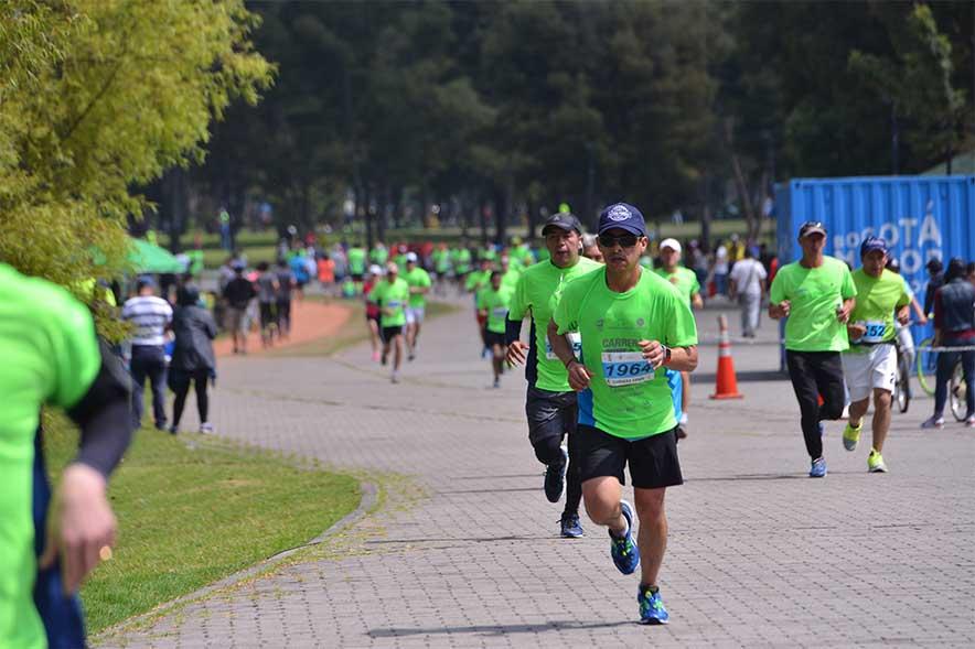 carrera-verde-bogota-2017-229-7