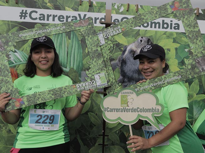 carrera-verde-bogota-2018-12