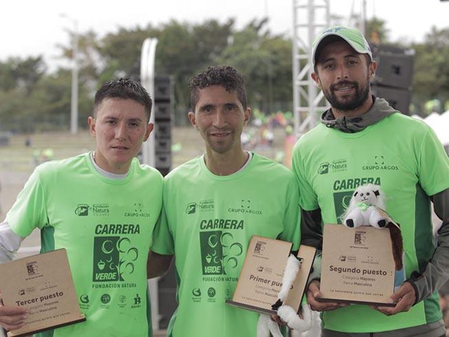 carrera-verde-bogota-2018-53