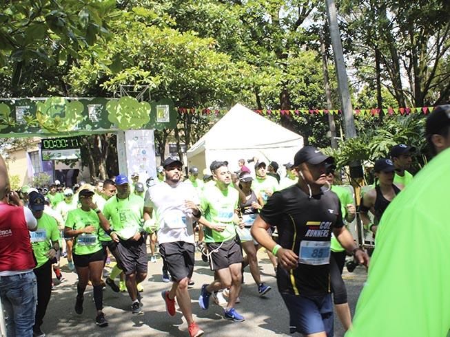 carrera-verde-medellin-2018_0000_img_0283