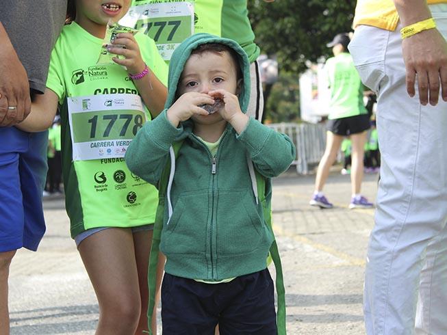 carrera-verde-medellin-2018_0004_img_0111