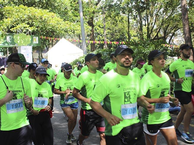 carrera-verde-medellin-2018_0071_img_0292