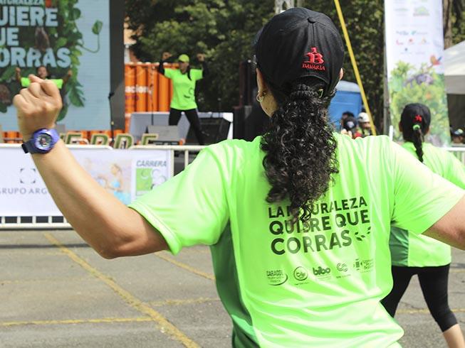 carrera-verde-medellin-2018_0074_img_0245