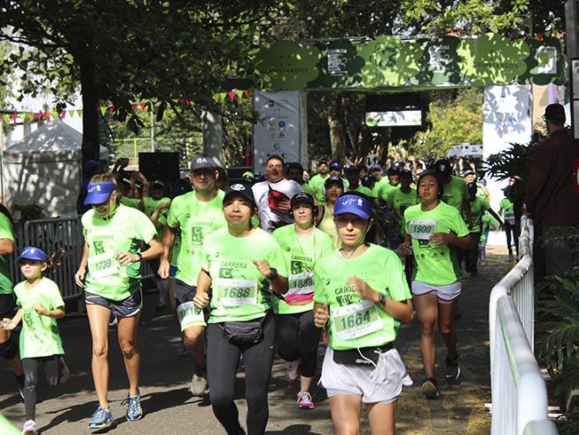 carrera-verde-medellin-2018_0080_img_0187