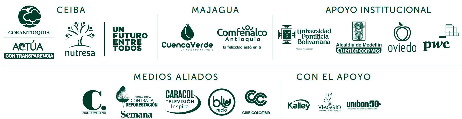 carrera-verde-medellin-patrocinadores