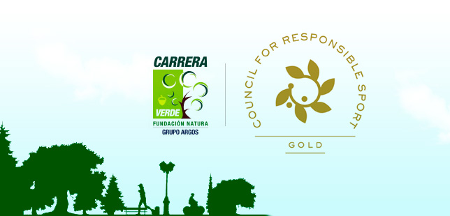 certificacion-gold-green-race-carrera-verde-colombia