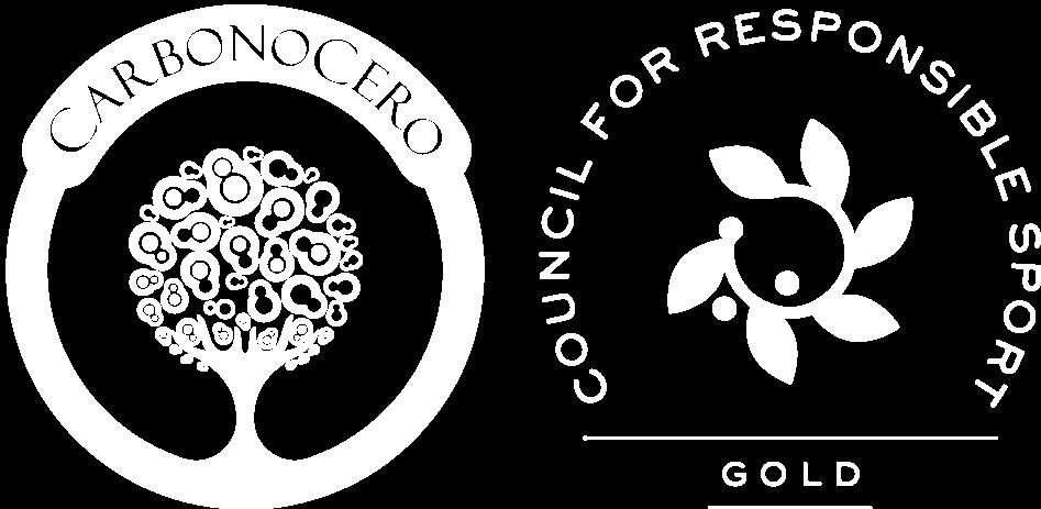 certificaciones-carrera-verde