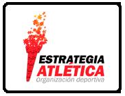 estrategia-atletica-carrera-verde-colombia