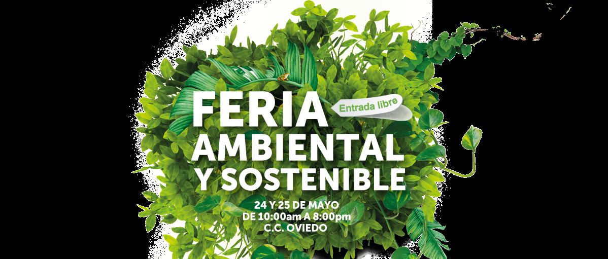 feria-ambiental-sostenible-carrera-verde-medellin-2019