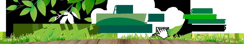 feria-ambiental-y-entrega-de-kits-medellin-2017-carrera-verde