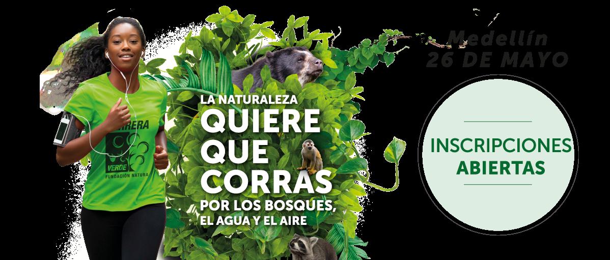 inscripciones-abiertas-carrera-verde-colombia