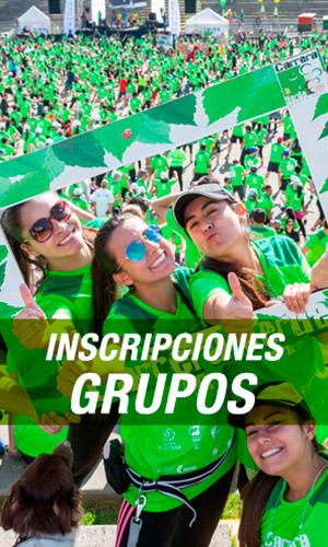 inscripciones-carrera-verde-para-grupos-2017