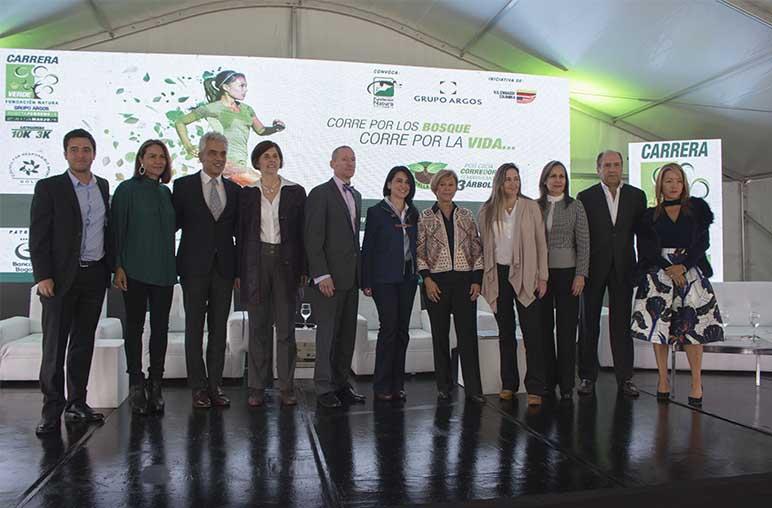 lanzamiento-carrera-verde-2017-bogota-30