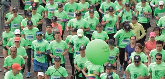 llega-la-segunda-edicion-de-la-carrera-verde-2018-a-medellin-colombia