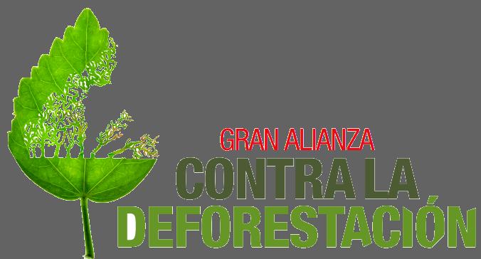 logo-alianza-contra-la-deforestacion-colombia