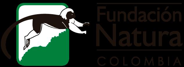 logo-fundacion-natura-alianza-carrera-verde-colombia