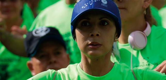noticias-carrera-verde-2019-rcn-radio-colombia