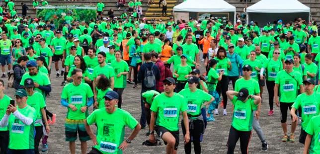 noticias-carrera-verde-2019-la-vibrante-colombia