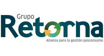 patrocinador-2018-cv