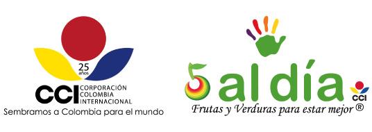 patrocinador-20192
