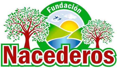 patrocinador-carrera-verde-202