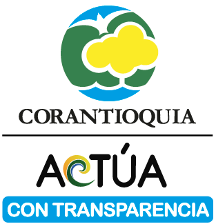 patrocinador-corantioquia-cv-2019
