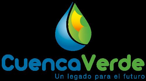 patrocinador-cv-medellin-2019