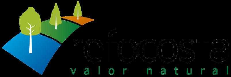 patrocinador-refocosta-cv-2019