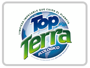 patrocinadores-carrera-verde-2017-14
