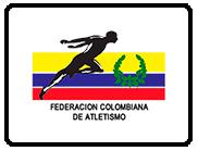 patrocinadores-carrera-verde-2017-15