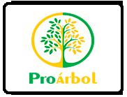 patrocinadores-carrera-verde-2017-26