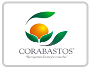patrocinadores-carrera-verde-2017-33